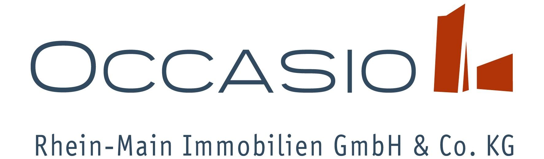 occasio_logo